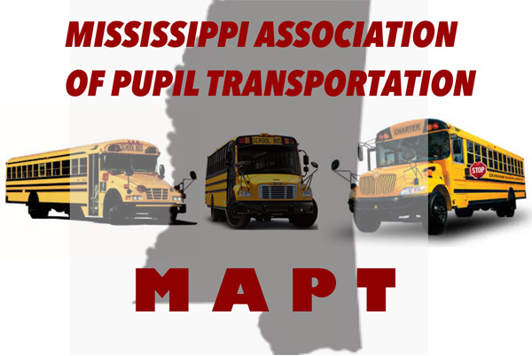 Mississippi Association of Pupil Transportation